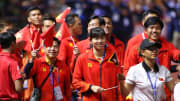 SEA Games 31 do Việt Nam tổ chức