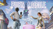 PUBG Mobile and other multiplayer mobile games are getting more love during the COVID-19 pandemic.