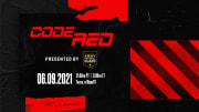 Call of Duty: Warzone's latest Code Red tournament, hosted by BoomTV, has crowned its winners.