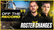 Dignitas promoted analyst vENdetta to head coach Friday.