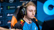 Cloud9 will retain floppy in building its new CS:GO roster, according to sources