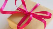 Best birthday presents for Cancer men