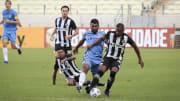 Grêmio e Ceará se enfrentam pela rodada 20 do Brasileiro