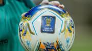 Apenas 3 das 8 vagas para o mata-mata da Copa do Nordeste têm dono. Confira aqui tudo o que pode acontecer na última rodada.