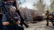 Warzone Season 4 Reloaded released yesterday