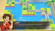 Advance Wars 1 + 2: Re-Boot Camp could appear during Thursday's Direct.