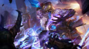 5 champions that need a buff in League of Legends Preseason 2021