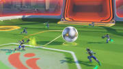 5 Lucioball Tips for Overwatch Summer Games 2021
