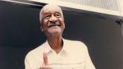 Moacyr Barbosa, herói do Vasco e da Seleção, completaria 100 anos em 2021