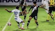 Avaí e Vasco vão se enfrentar pela 23ª rodada da Série B do Campeonato Brasileiro.