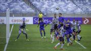 Cruzeiro versus Atlético-MG: o maior clássico de Minas Gerais completou 100 anos no último sábado. Como os clubes comemoraram?
