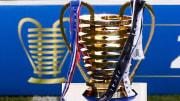 Com Ceará e Bahia na mesma chave e mais: confira os grupos da Copa do Nordeste de 2021.
