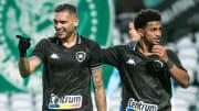 Glorioso teve salto impressionante no Brasileirão Série B