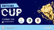Unitelma Cup (PES 2021)