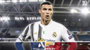 El futuro de Cristiano Ronaldo es incierto