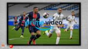 L'arrivée d'Amazon en tant que diffuseur de la Ligue 1 et la Ligue 2 ne fait pas l'unanimité.