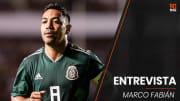 Argentina v Mexico - FIFA Friendly Match