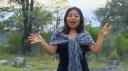 Hermana de Yalitza Aparicio es una talentosa cantante