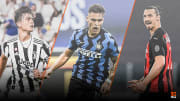Consigli Fantacalcio 6ª giornata Serie A