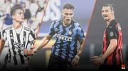 Consigli Fantacalcio 5ª giornata Serie A