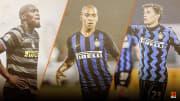 Gli acquisti più cari dell'Inter