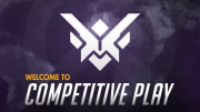 """""""When Will Season 27 Start?"""", the question plaguing the minds of many fans of competitive Overwatch."""