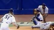 Randy Johnson fue de los mejores en la historia de la MLB
