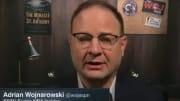 Adrian Wojnarowski