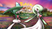 Next in our Pokemon GO comparison series: Gardevoir vs. Gallade.