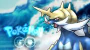 We've uncovered the best moveset for Samurott in Pokemon GO
