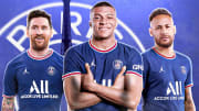 PSG Ligue 1 fixtures and time in India