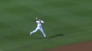 Andrelton Simmons is the best fielder in baseball
