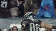 This tribute video to healthcare workers from the Philadelphia sports teams is incredible