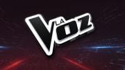 La Voz México es un exitoso reality de canto que se transmite por TV Azteca