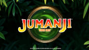 FanDuel Casino Jumani slot game review.