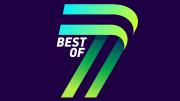 Best of 7