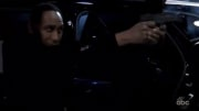 Stephen A. Smith on 'General Hospital.'