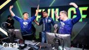 Cerq and Brehze nearly joined Team Liquid's CS:GO team