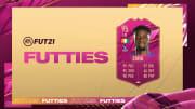 Zaha atua na Premier League