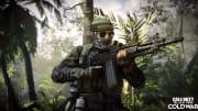 Black Ops Cold War February 26 Update.
