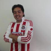 Mauricio Gasca Bobadilla