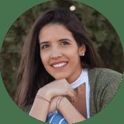 Ana Karina Lorenzo