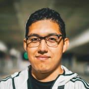 Oscar Hernandez