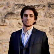 Adrien Barbet