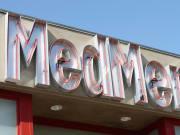 MedMen Opens A Shop On Venice's Abbot Kinney Boulevard