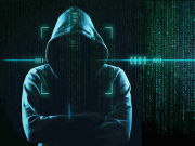 Professional hackers go where the money goes. Is your cannabis business ready?
