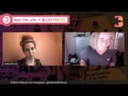 Real Talk Episode #4: Warren Bobrow
