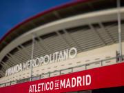 Die Heimstatt der colchoneros: das Estadio Wanda Metropolitano
