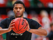 Texas Tech vs Baylor odds, spread, line, prediction, over, under and betting insights for Sunday's NCAA college basketball game today.