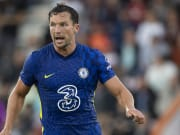 Danny Drinkwater's Chelsea nightmare could be over soon